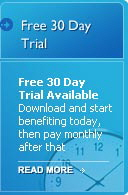 Free 30 Day Trial